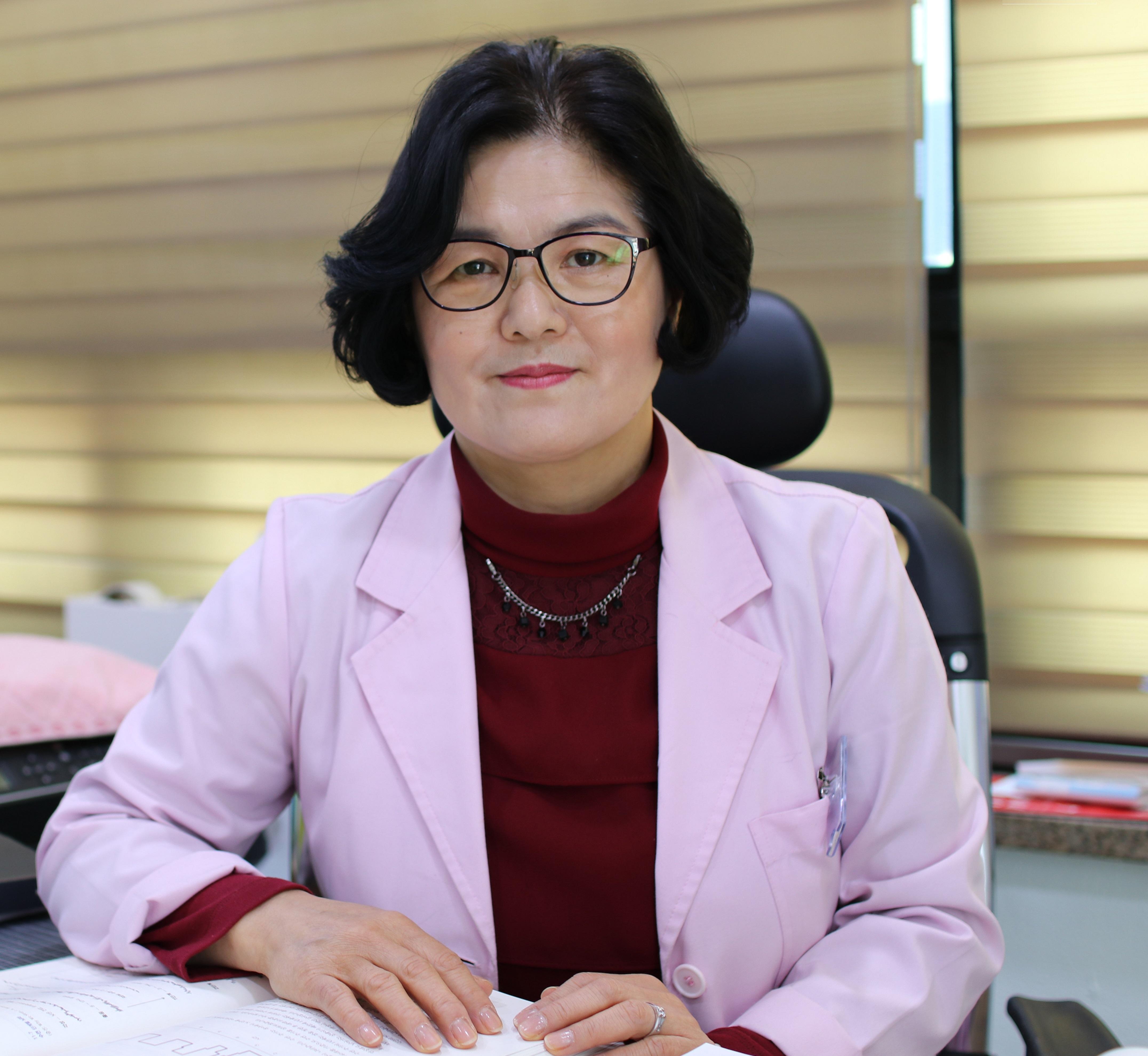 서울 강서 통합뇌센터
